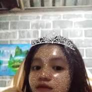 apinn09's profile photo