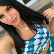 michelleg278220's profile photo