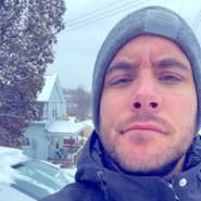 alex051322's profile photo