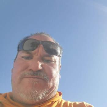 guillermod337932_Arizona_Ελεύθερος_Άντρας