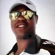 fawzia26772's profile photo