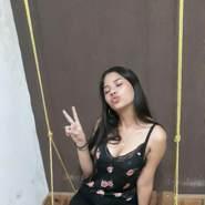 danielan608912's profile photo