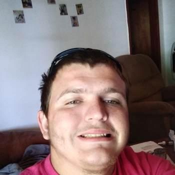 kennethg557714_Oklahoma_Single_Male