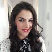 jessica621601's profile photo