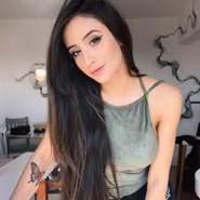 leticia0545's profile photo