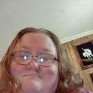 rebeccab323944's profile photo