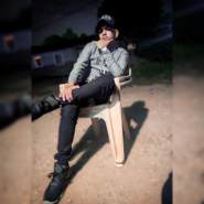 andresm303333's profile photo