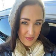 gloria660441's profile photo