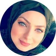 narimanf's profile photo