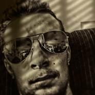 blakec432963's profile photo