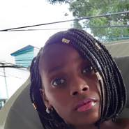 micherlineb's profile photo
