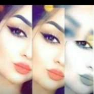 kdh0001's profile photo