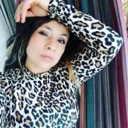 ladyg58's profile photo