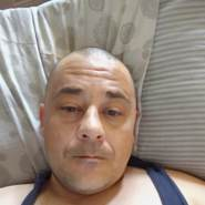 williamr871230's profile photo