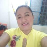 danyl583171's profile photo