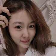 userrg01943's profile photo