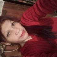 marip008423's profile photo