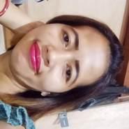 rupiahr511438's profile photo