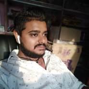 vishalp348487's profile photo