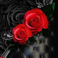 davidd148684's profile photo