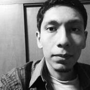 JEduardo0's profile photo