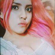ariana992114's profile photo