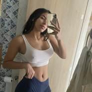 scarlet649841's profile photo