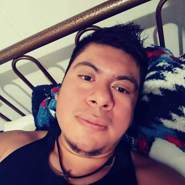 rauls996835's profile photo