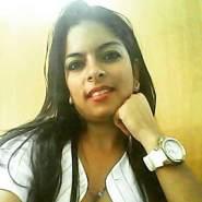 nailyn967036's profile photo