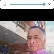 johnl518196's profile photo