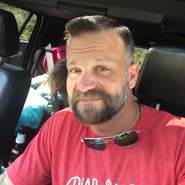 douglashd's profile photo