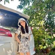 susan727614's profile photo