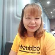 jocelyna173809's profile photo