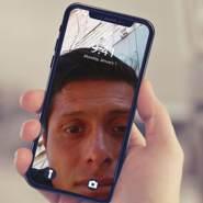 doningol's profile photo