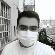 juanu839737's profile photo