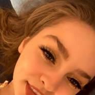 amelia696230's profile photo
