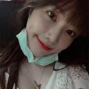 Blaire02's profile photo
