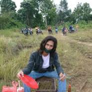 arvans909318's profile photo