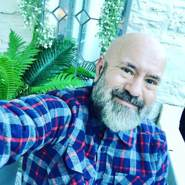 alexb034648's profile photo