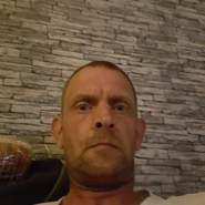 simonk462013's profile photo