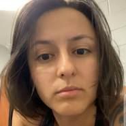 cabrerosd's profile photo