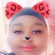 tikam74's profile photo