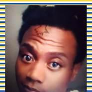 iraeli's profile photo
