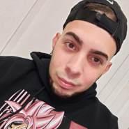 stevent84896's profile photo