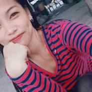lhefiziajoyp's profile photo