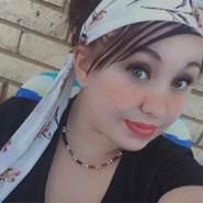monicay576175's profile photo