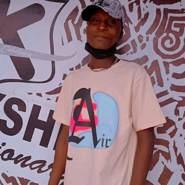 ninal339758's profile photo