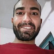 ferajs's profile photo