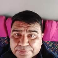 joses448178's profile photo