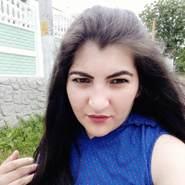 olgutzar9's profile photo